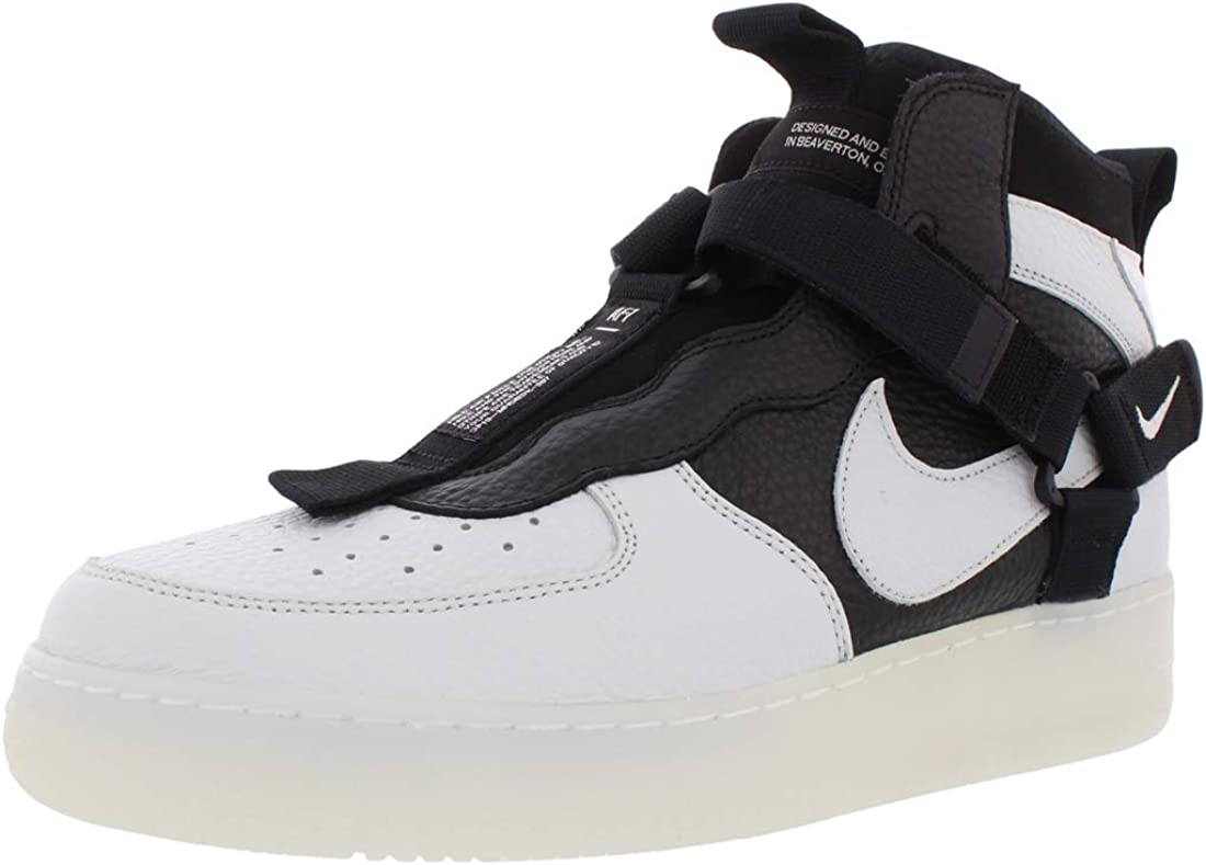 Nike Air Force 1 Utility Mid Unisex