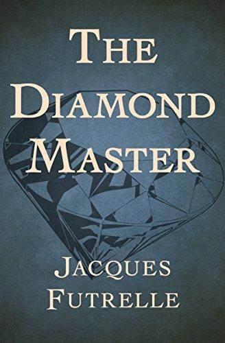 The Diamond Master ()