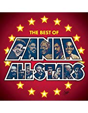 Que Pasa?: The Best of Fania All-Stars
