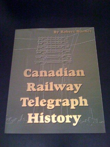 canadian-railway-telegraph-history