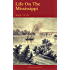 Life On The Mississippi (Cronos Classics)