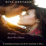 Get a Life: A Novella for Young Audlts | Rita Hestand