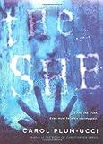 The She, Carol Plum-Ucci, 0152054537