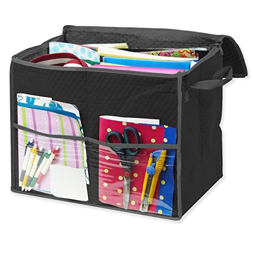 farberware-gift-bag-and-card-organizer