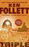 Triple, Ken Follett, 006136472X