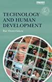 Technology and Human Development