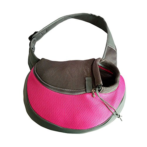 Top 10 recommendation dog carrier sling for small dogs for 2020