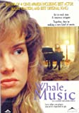 Whale Music poster thumbnail