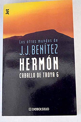 hermon-caballo-de-troya-6-cuadernos-ratita-sabia