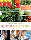 NUTRITION AND DIET THERAPY, 8th Edition, is unique in its organization by diets rather than by organ systems or disease states and distinguishes itself through rich pedagogical features that require students to apply their knowledge as they learn it....