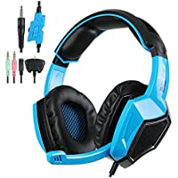 Headset Mobilephones Sa 920 Function Headphones Basic Facts