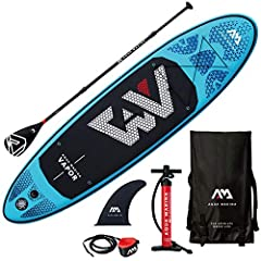 We are excited to announce that the world's most popular inflatable all-around boards are upgraded. The optimized thickness provides outstanding rigidity without additional air pressure, whilst the extra volume caters to those looking for an ...