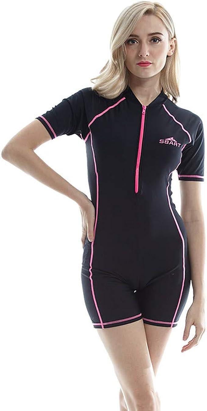 Neoprenanzug Shorty Surfanzug Schnorcheln Tauchanzug Schwimmanzug S M L XL XXL