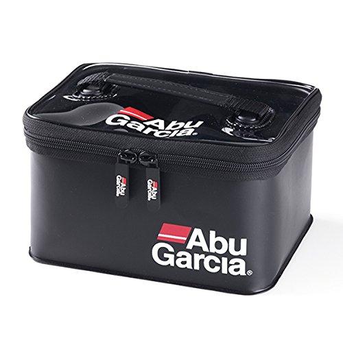 Abu Garcia(アブ・ガルシア) Abu EVA タックルボックス 2 M ブラック.の商品画像