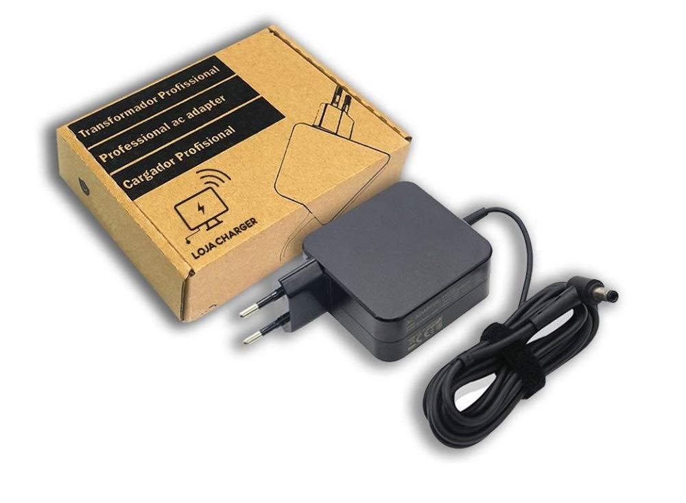 Cargador Lenovo Miix 510-12IKB 510 80XE 510-12ISK 80U1 Miix ...