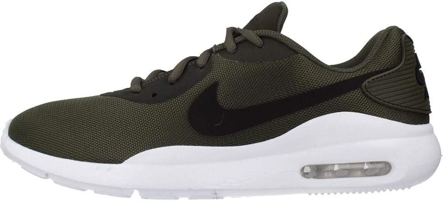 Amazon.com | Nike Men's Air Max Oketo