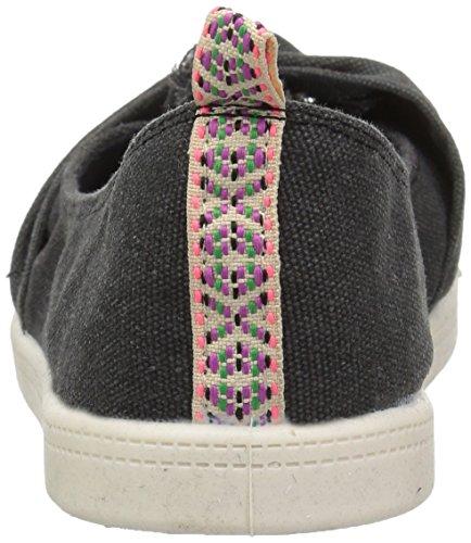 Sneaker Sgr-goal Da Donna In Tela Color Zucchero