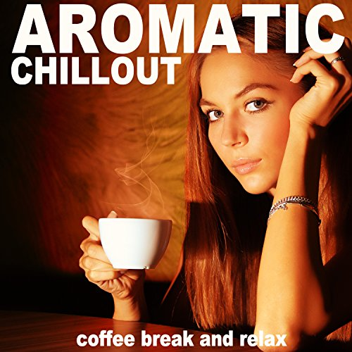 - Always on Time (Tom Carlton's Ambience Mix)