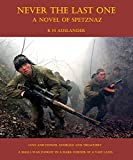 A deep look in to Russian Culture and her Spetznaz set in a stirring tale of war and romance, a vivid panorama of love and honor, courage and treachery, loyalty and faith. Follow the story of Annya Dmitrovna, a beautiful Russian lady, and Sta...