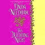 The Wedding Night | Linda Needham