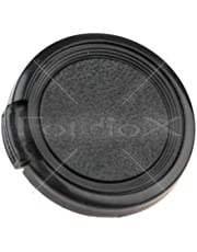 Fotodiox Snap-on Lens Cap, Lens Cover 25mm