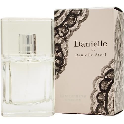 Danielle Steel Parfum Spray Women