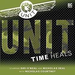 UNIT - 1.1 Time Heals