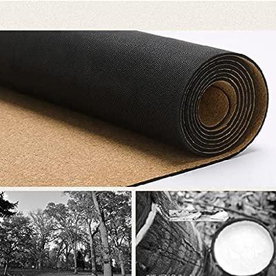 YJD Cork Yoga Mats, Yoga Mat Length 1830 * Ancho 610 ...