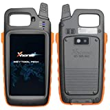 Keyecu Xhorse VVDI Key Tool Max
