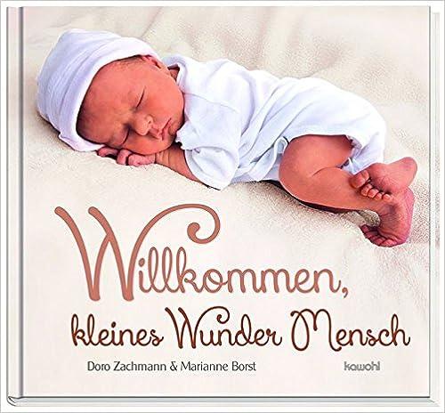 Geburt - Wie schön, dass du geboren bist ... #ChristlicherShop Christlicher Geschenke Shop L'Espoir