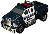 Tonka Rescue Force Police Pickup