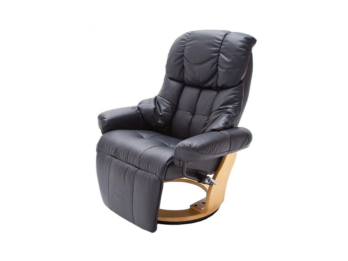 Genial Sessel Kaufen Sammlung Von Relax Calgary Mit Fußstütze Von Confortevoli Fernsehsessel