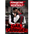 Romancing the Werewolf: A Supernatural Society Novella