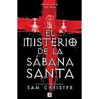 El misterio de la Sábana Santa (La Trama)