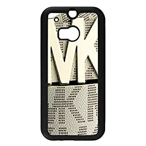 Hottest Best MK Phone Case Cover For Htc One M8 Nice Protective Mobile Shell