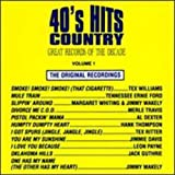 40's Hits Country