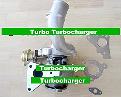 GOWE Turbo Turbocharger for GT1749V 708639 708639-5010S 7701474960 Turbo Turbocharger For Renault Espace Laguna