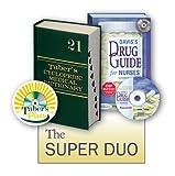 The Super Duo, Venes, Donald and Deglin, Judith, 0803622716