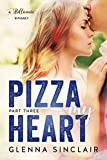 Pizza My Heart 3 offers