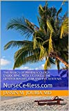 The Basics Of Pharmacology: Endocrine, Musculoskeletal, Genitourinary, Ear and Eye Systems: NurseCe4less.com