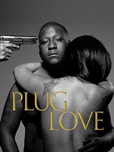 Avery Replacement - Plug Love