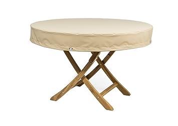 Premium Housse de protection pour vos meubles de jardin | respirant ...