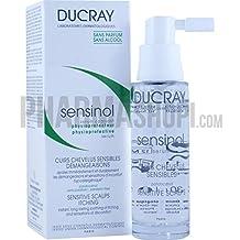 Serum 30ml Ducray Sensinol