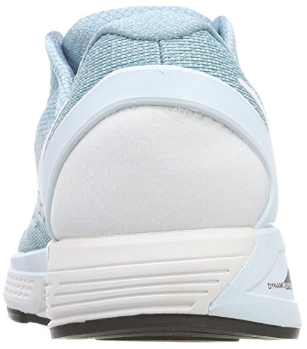 Women's Blue White Shoes 2 NIKE Smokey Air Blue Zoom Odyssey Blue Glacier Mica Blue Training WMNS Bxqff1UwdC