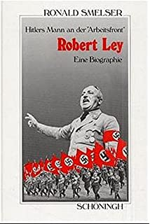 Robert Ley