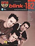 blink-182: Guitar Play-Along Volume 58