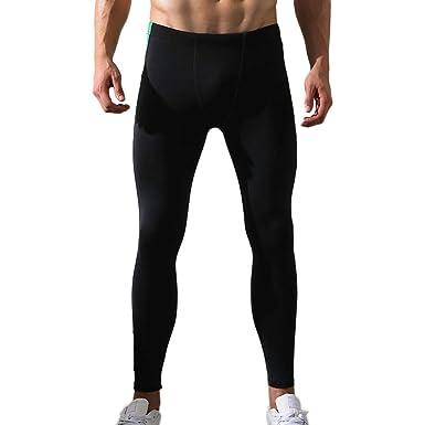 Sylar Pantalones Hombre Invierno Moda Pantalones De Chándal ...