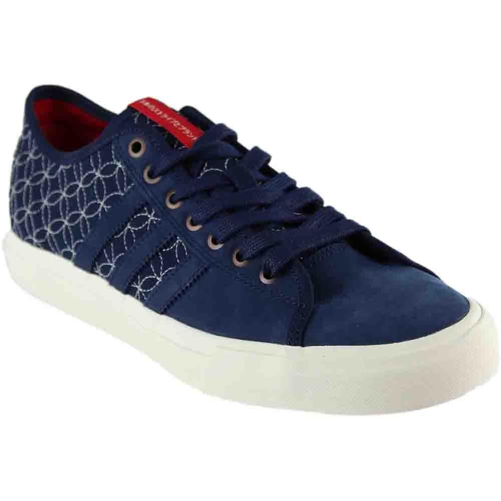 adidas matchourt remix donna