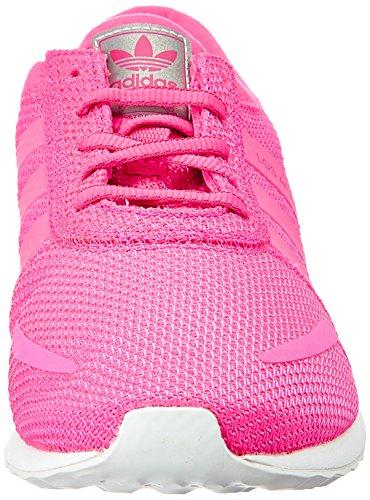 Los Adidas Angeles Originals S80173 J gXnFTnq