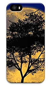 2014 new abstract painting for apple iPhone 6 4.7 durable and popular brands of high-end mobile phone shell